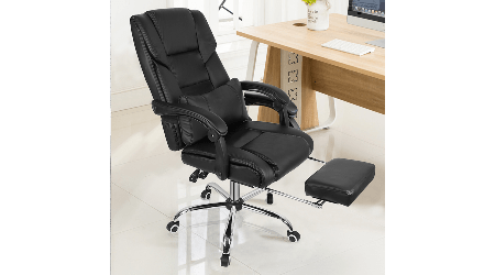 Where to buy office chairs online in South Africa