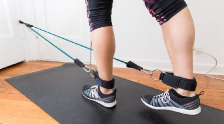 Where to buy resistance bands online in South Africa
