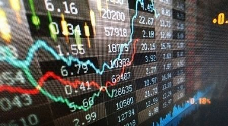 Alternatives to Robinhood in South Africa