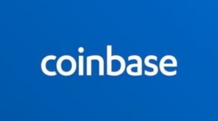 How to buy Coinbase (COIN) shares from South Africa