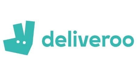 How to invest in the Deliveroo IPO from South Africa