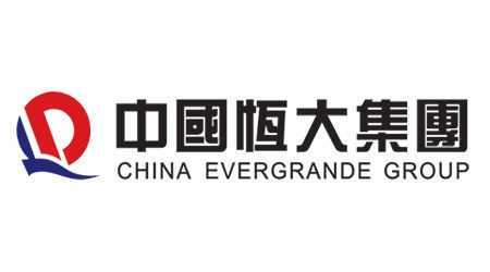 How to buy China Evergrande Group (3333) shares