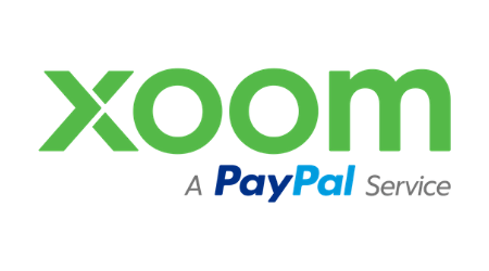 Xoom review