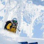 Niseko accommodation and ski resort guide 2019/2020