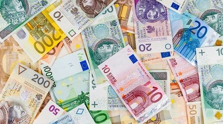 Compare international money transfers for your business