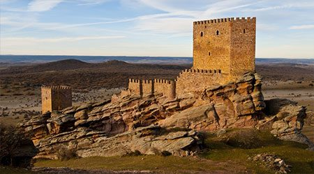 Yes you CAN visit these Game of Thrones locations