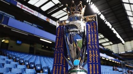 Where to stream the last of the 2019/20 Premier League season online