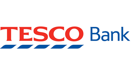 Tesco Bank Clubcard Balance Transfer and Purchases Credit Card review 2021