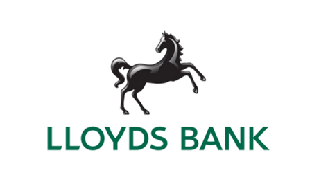 Club Lloyds current account review