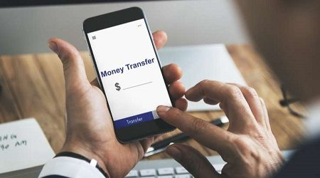 InstaReM raises $13 million to build global payment infrastructure