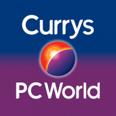 Currys Pc World Black Friday Deals 2020 Get 30 Off Finder Uk