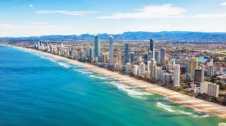 Route Finder: Atlanta-Lisbon, LAX-Paris, Hobart-Gold Coast