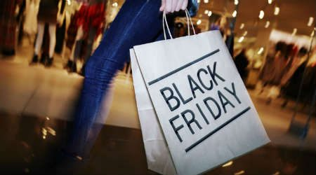 7 things organised people will be buying on Black Friday