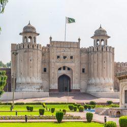 International SIM cards for Pakistan