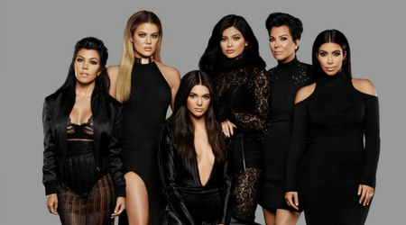 Where to watch Keeping Up With The Kardashians online for free