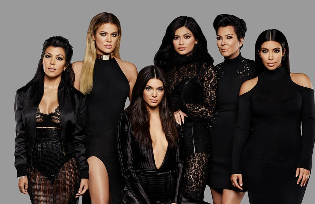 keeping up with the kardashians season 9 online free