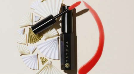 Tatcha has just dropped a new product inspired by a fan favourite!