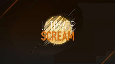 FIFA 18 gets into the Halloween spirit with Ultimate Scream Team update
