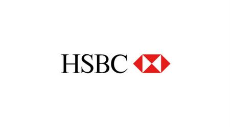 HSBC home insurance