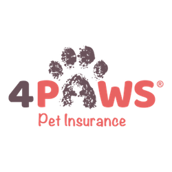 4paws Pet Insurance Review September 2020 Finder Uk