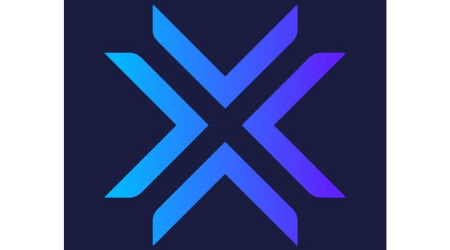Exodus cryptocurrency wallet review – August 2020