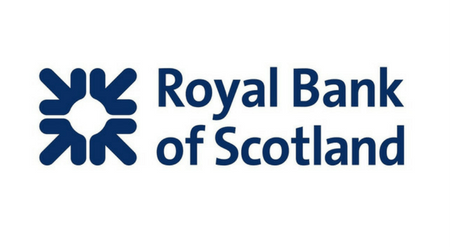RBS to shut its digital challenger bank Bó