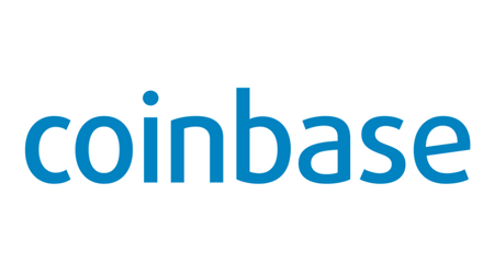 Coinbase value nears $70bn in stock market debut