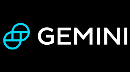 Gemini digital asset exchange – review August 2020