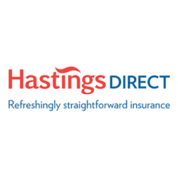 Hastings Direct Car Insurance Review 2020 Finder Uk