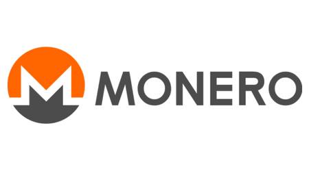What is Monero? A step-by-step guide to XMR