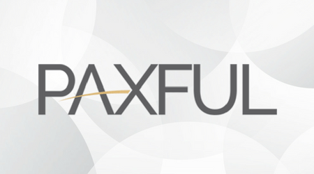 Paxful Bitcoin marketplace review May 2021