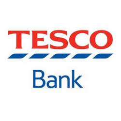 Tesco Bank Travel Insurance Review Finder Uk