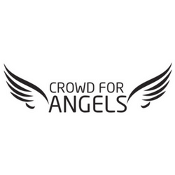 Crowd for Angels logo featured (1)