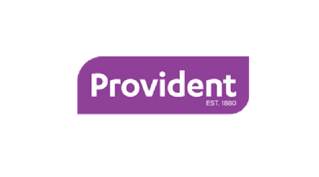 Provident doorstep loans review