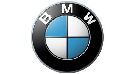 BMW Motorrad motorbike insurance review