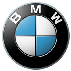 bmw feature (1)