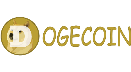 How to buy Dogecoin (DOGE)