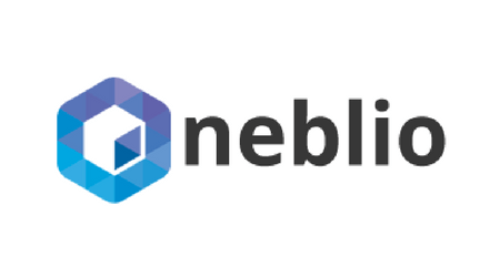 How to buy, sell and trade Neblio (NEBL)