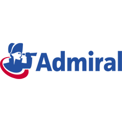 How to cancel Admiral car insurance | Finder UK
