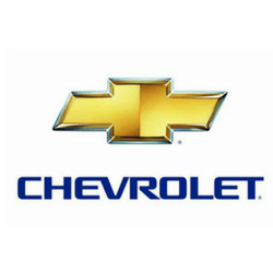 Chevrolet Camaro Insurance Compare Policies And Save Finder Uk
