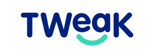 Tweak Slumber logo