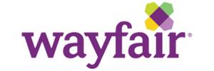 wayfair mattress logo
