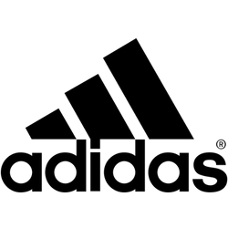 salado tenga en cuenta antecedentes  How to buy Adidas shares: Live ADS price is €276.9 | Finder UK