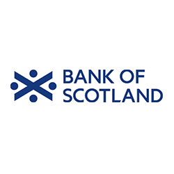 Bank of Scotland mobile banking review