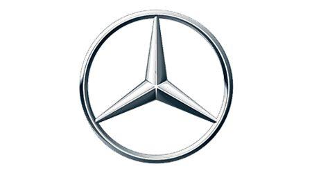 Mercedes-Benz B-Class insurance group