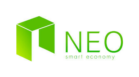 What is NEO? The ultimate guide