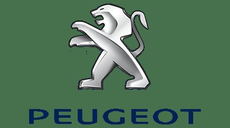 Peugeot 108 insurance group