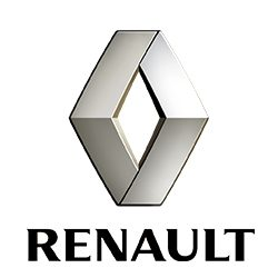Renault Clio Insurance Group Cost 2020 Finder Uk