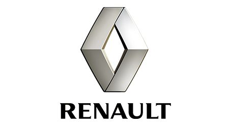 Renault Scenic insurance group