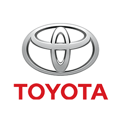 Toyota Yaris Insurance Group Cost 2020 Finder Uk